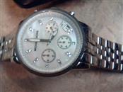 MICHAEL KORS Lady's Wristwatch MK-5020